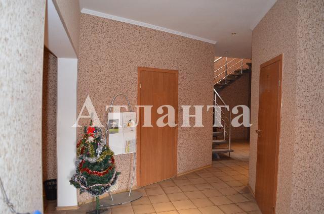 Продается Здание общего назначения на ул. 1 Мая — 400 000 у.е. (фото №3)