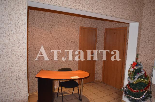 Продается Здание общего назначения на ул. 1 Мая — 400 000 у.е. (фото №4)