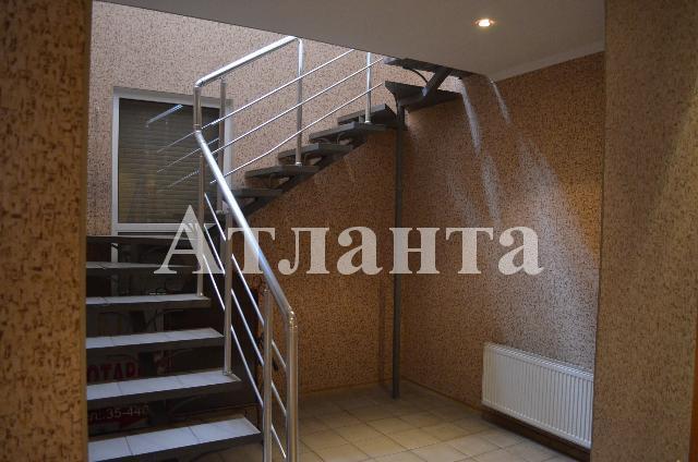 Продается Здание общего назначения на ул. 1 Мая — 400 000 у.е. (фото №5)