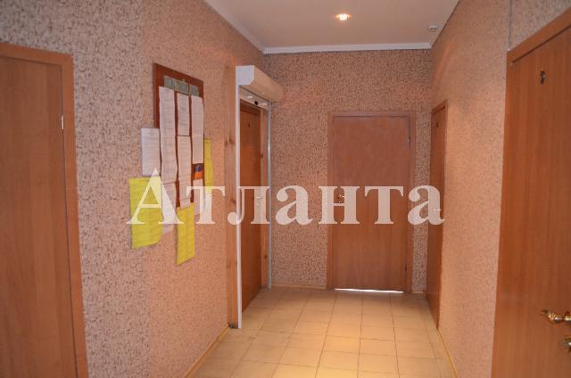 Продается Здание общего назначения на ул. 1 Мая — 400 000 у.е. (фото №6)