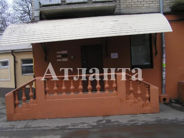 Продается Магазин на ул. Данченко — 207 000 у.е.