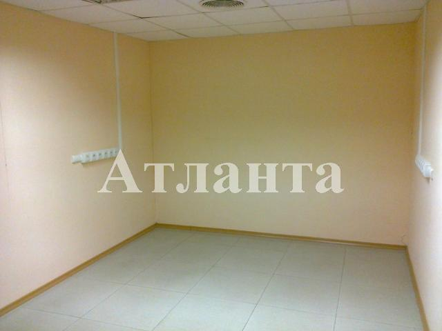 Продается Магазин на ул. Данченко — 207 000 у.е. (фото №2)