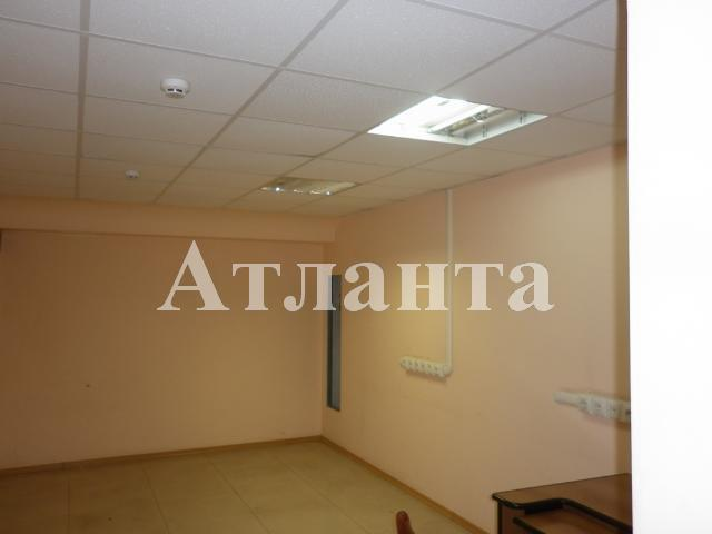 Продается Магазин на ул. Данченко — 207 000 у.е. (фото №4)