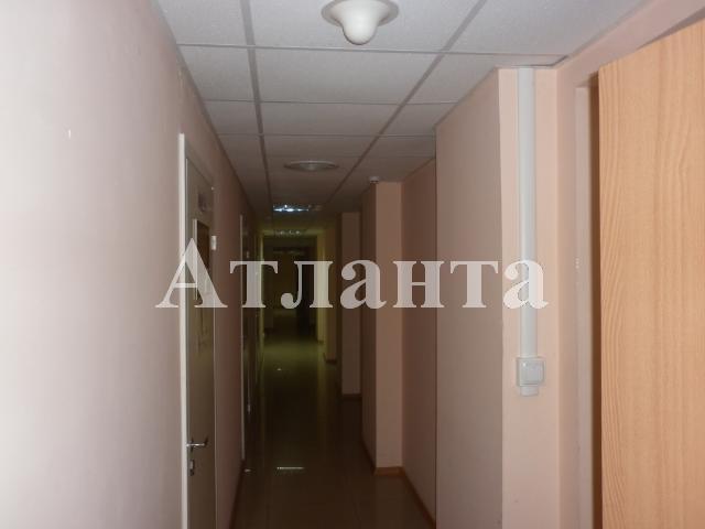 Продается Магазин на ул. Данченко — 207 000 у.е. (фото №5)