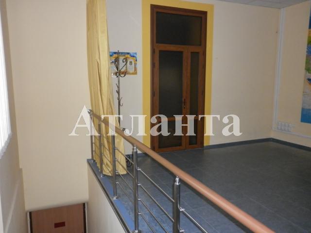 Продается Магазин на ул. Данченко — 207 000 у.е. (фото №8)