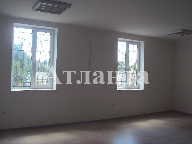 Продается Офис на ул. Героев Сталинграда — 27 000 у.е.