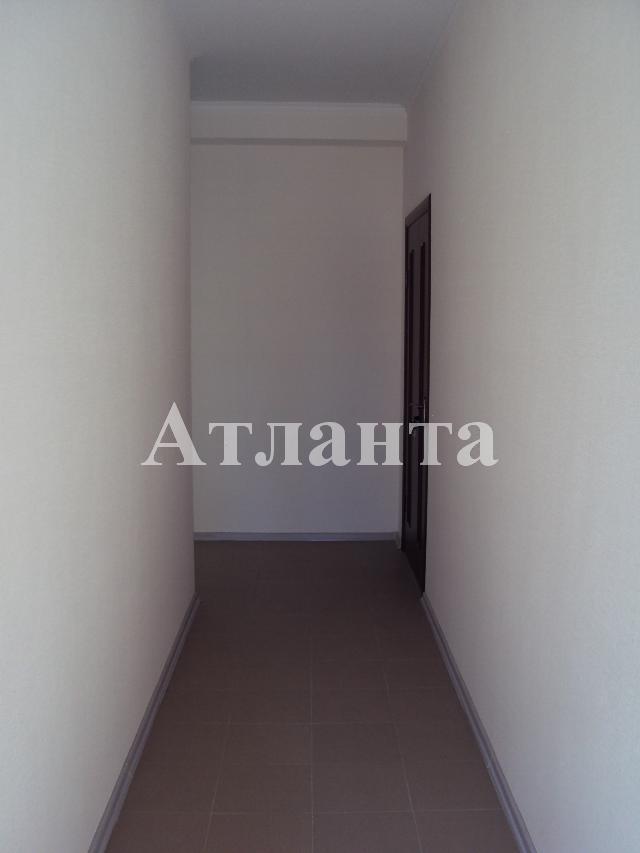 Продается Офис на ул. Героев Сталинграда — 27 000 у.е. (фото №2)