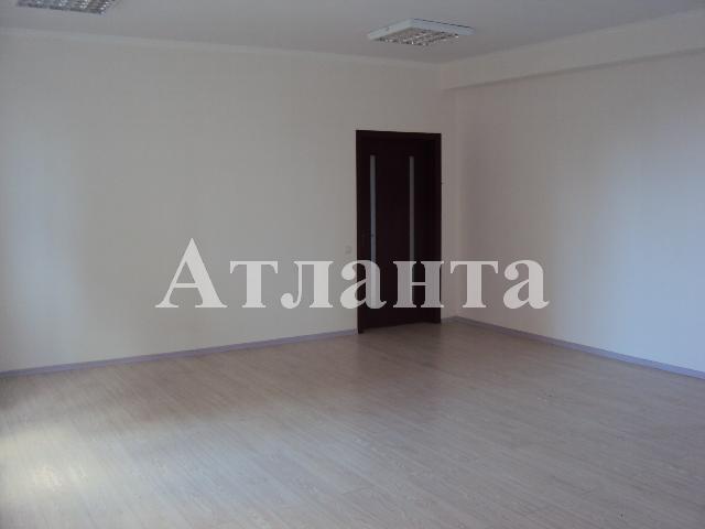 Продается Офис на ул. Героев Сталинграда — 27 000 у.е. (фото №3)