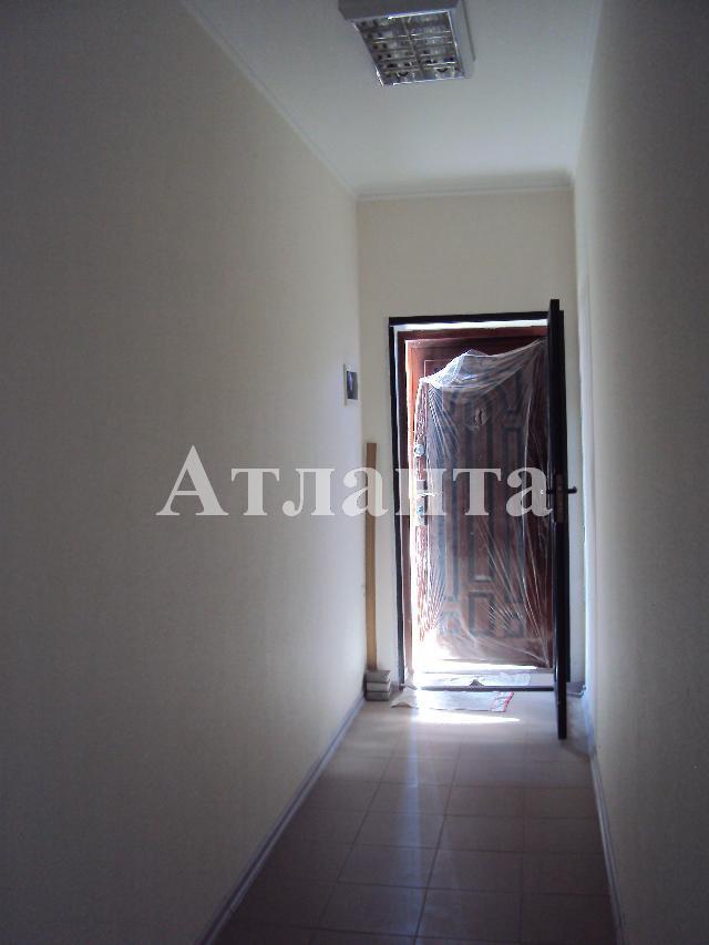 Продается Офис на ул. Героев Сталинграда — 27 000 у.е. (фото №4)