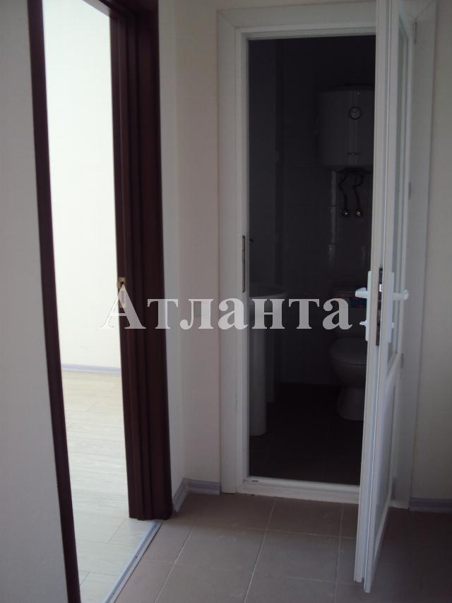 Продается Офис на ул. Героев Сталинграда — 27 000 у.е. (фото №5)
