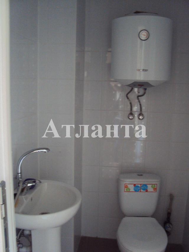 Продается Офис на ул. Героев Сталинграда — 27 000 у.е. (фото №6)