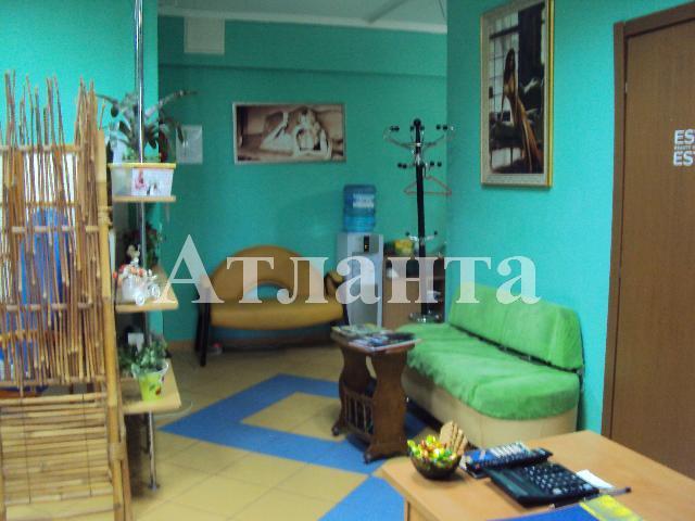 Продается Парикмахерская, салон красоты, СПА на ул. Героев Сталинграда — 55 000 у.е.