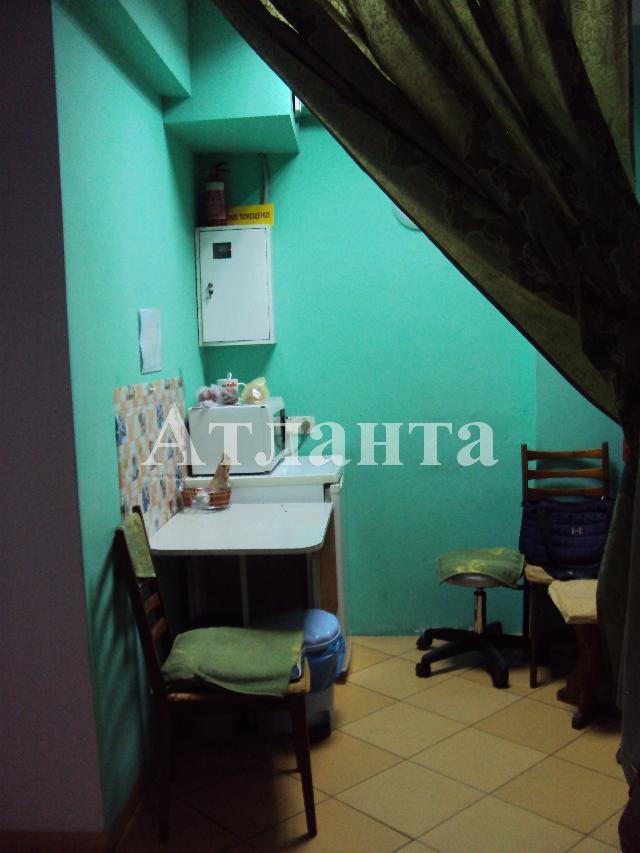 Продается Парикмахерская, салон красоты, СПА на ул. Героев Сталинграда — 55 000 у.е. (фото №6)
