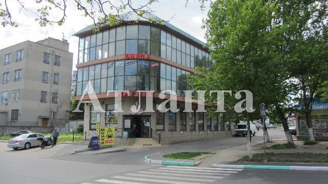 Продается Торговый комплекс на ул. Александрийская — 700 000 у.е.