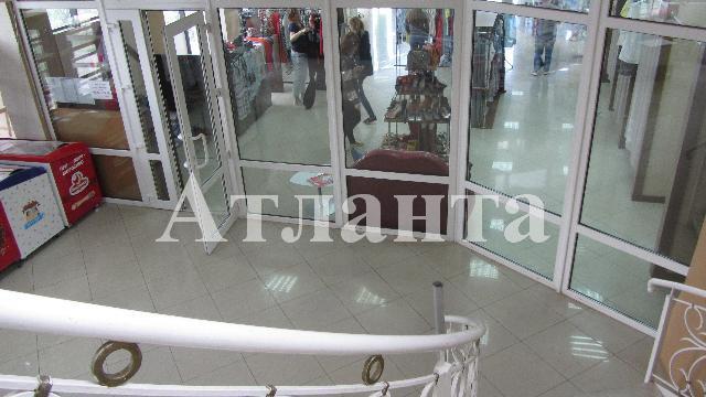 Продается Торговый комплекс на ул. Александрийская — 700 000 у.е. (фото №2)