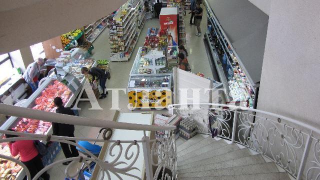 Продается Торговый комплекс на ул. Александрийская — 700 000 у.е. (фото №4)