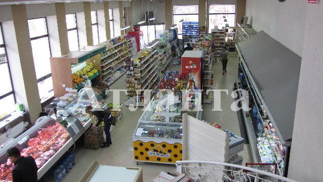 Продается Торговый комплекс на ул. Александрийская — 700 000 у.е. (фото №5)