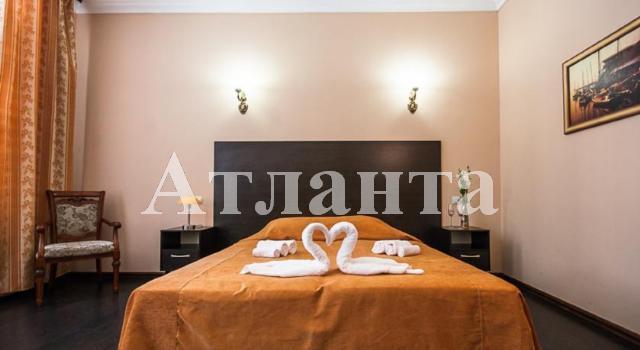 Продается Гостиница, отель на ул. Елисаветградский Пер. — 1 500 000 у.е. (фото №3)