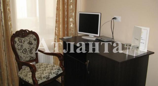 Продается Гостиница, отель на ул. Елисаветградский Пер. — 1 500 000 у.е. (фото №4)