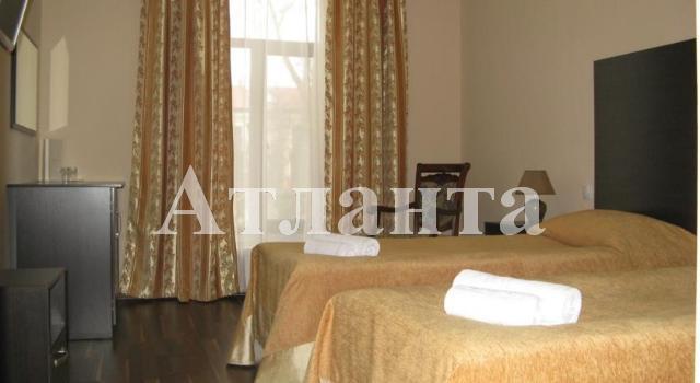 Продается Гостиница, отель на ул. Елисаветградский Пер. — 1 500 000 у.е. (фото №5)