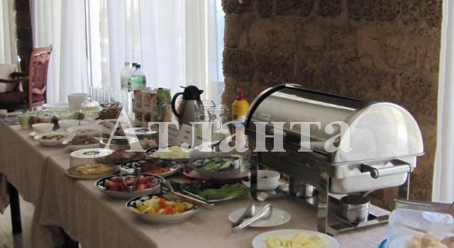 Продается Гостиница, отель на ул. Елисаветградский Пер. — 1 500 000 у.е. (фото №6)