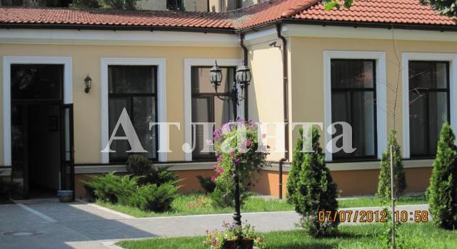 Продается Гостиница, отель на ул. Елисаветградский Пер. — 1 500 000 у.е. (фото №7)