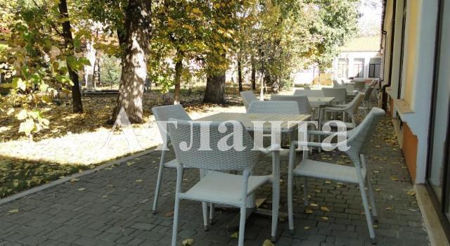 Продается Гостиница, отель на ул. Елисаветградский Пер. — 1 500 000 у.е. (фото №8)