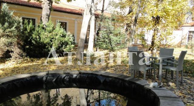 Продается Гостиница, отель на ул. Елисаветградский Пер. — 1 500 000 у.е. (фото №9)