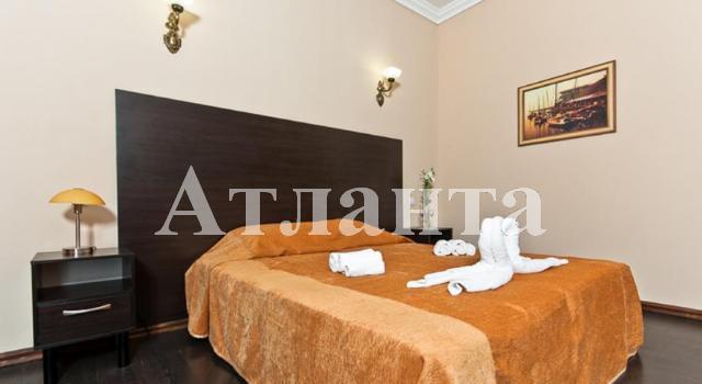 Продается Гостиница, отель на ул. Елисаветградский Пер. — 1 500 000 у.е. (фото №10)