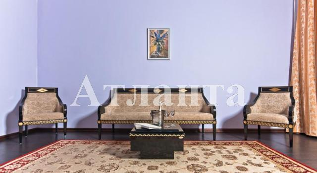 Продается Гостиница, отель на ул. Елисаветградский Пер. — 1 500 000 у.е. (фото №11)