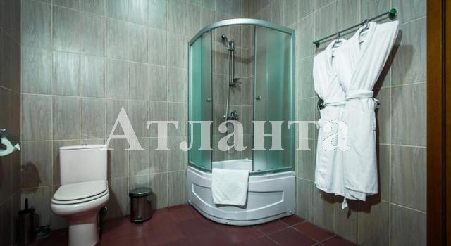 Продается Гостиница, отель на ул. Елисаветградский Пер. — 1 500 000 у.е. (фото №12)