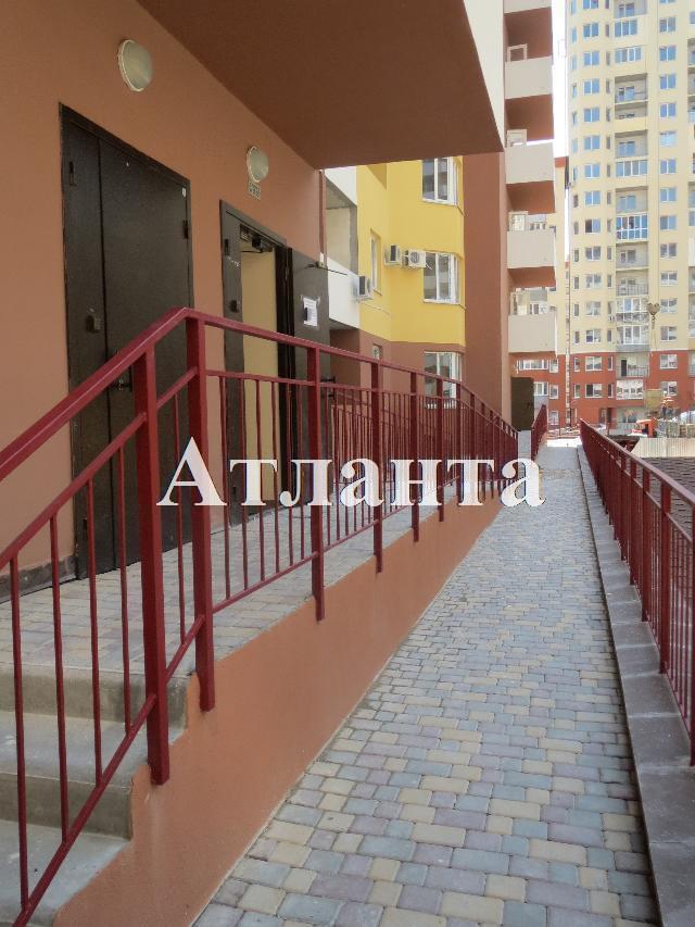 Продается Офис на ул. Левитана — 38 800 у.е. (фото №6)