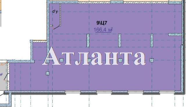 Продается Офис на ул. Левитана — 92 800 у.е. (фото №6)