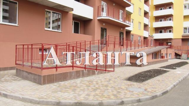 Продается Офис на ул. Левитана — 72 100 у.е.