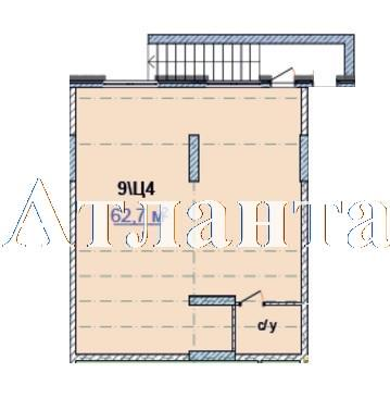 Продается Офис на ул. Левитана — 35 000 у.е. (фото №6)