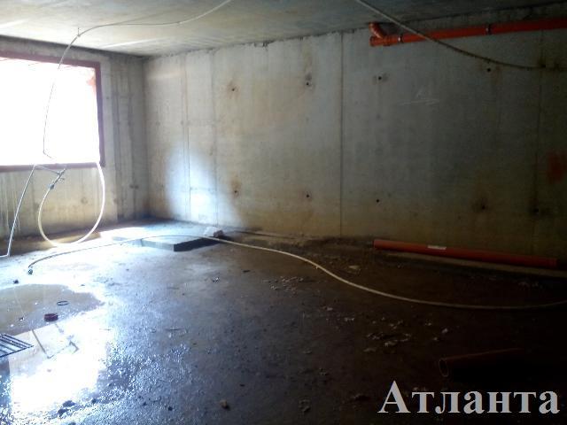 Продается Офис на ул. Высоцкого — 15 000 у.е. (фото №3)