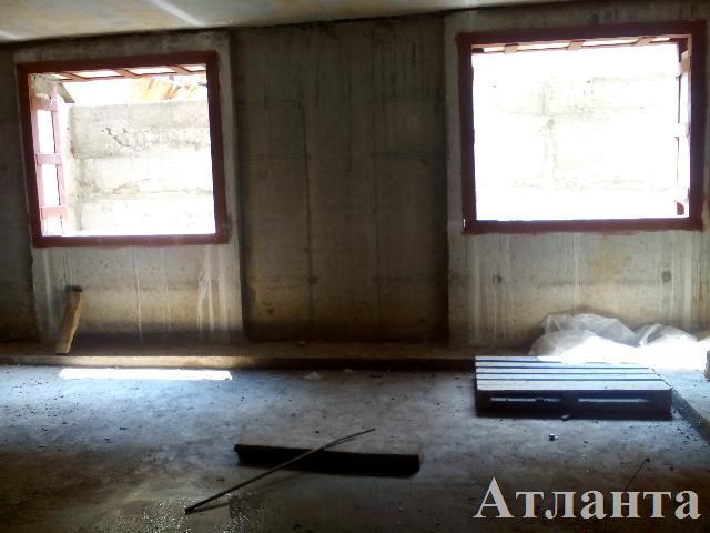 Продается Офис на ул. Высоцкого — 29 400 у.е. (фото №2)