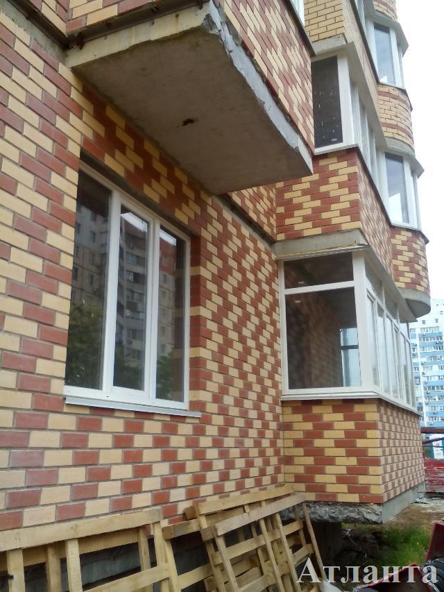 Продается Офис на ул. Высоцкого — 29 400 у.е. (фото №3)