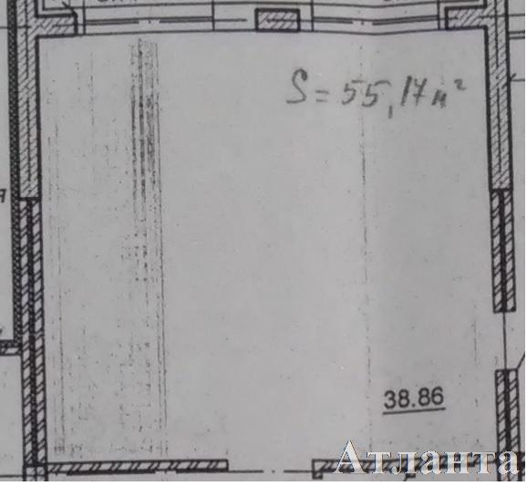 Продается Офис на ул. Высоцкого — 29 400 у.е. (фото №5)