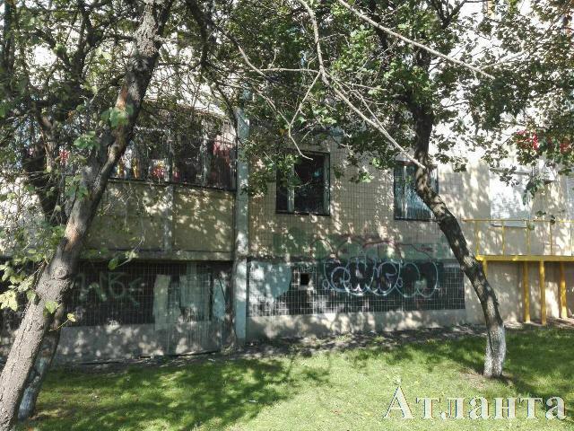 Продается Офис на ул. Днепропетр. Дор. — 40 000 у.е.