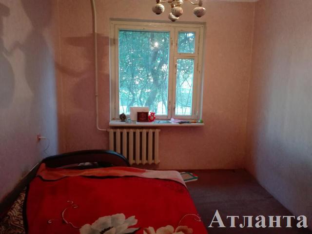 Продается Офис на ул. Днепропетр. Дор. — 40 000 у.е. (фото №4)