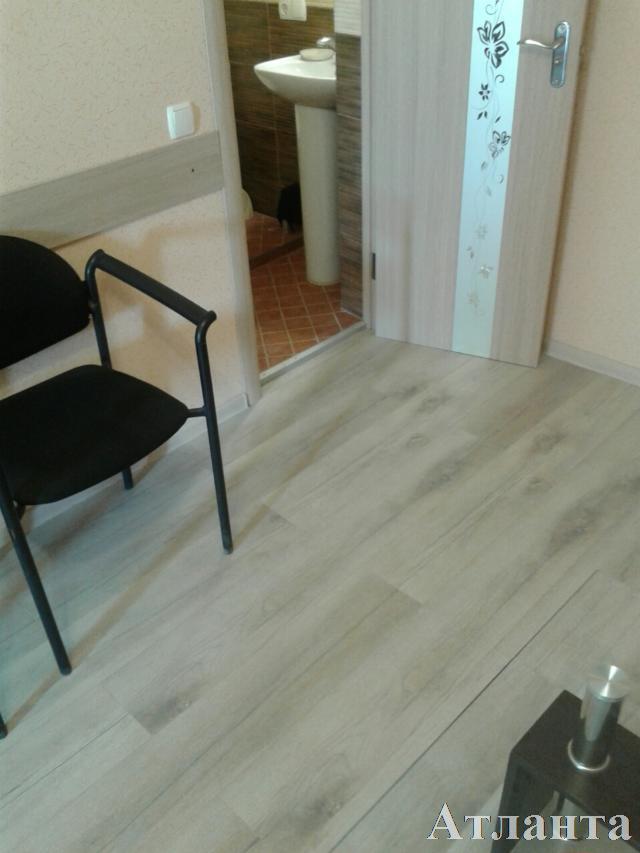 Продается Офис на ул. Бочарова Ген. — 34 000 у.е. (фото №2)