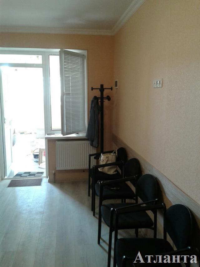 Продается Офис на ул. Бочарова Ген. — 34 000 у.е. (фото №3)