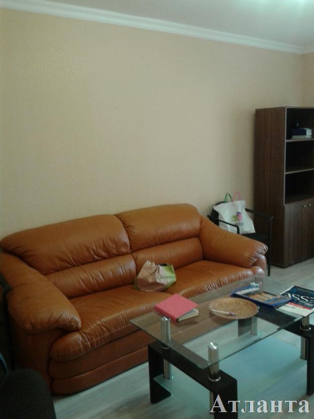 Продается Офис на ул. Бочарова Ген. — 34 000 у.е. (фото №6)