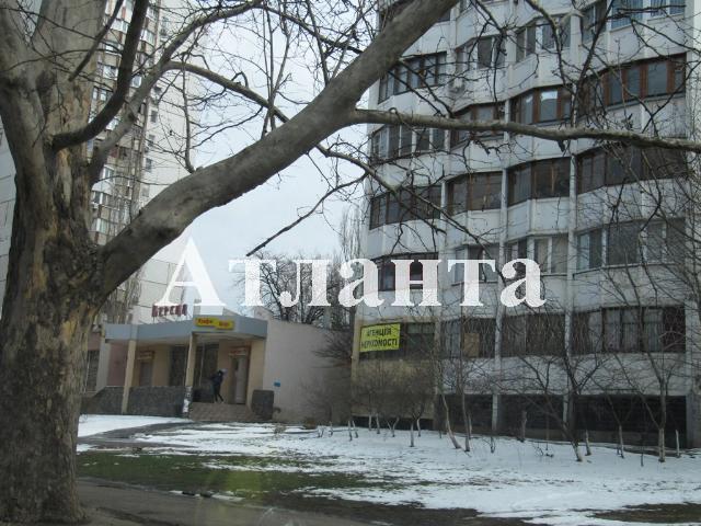 Продается Офис на ул. Проспект Добровольского — 80 000 у.е.