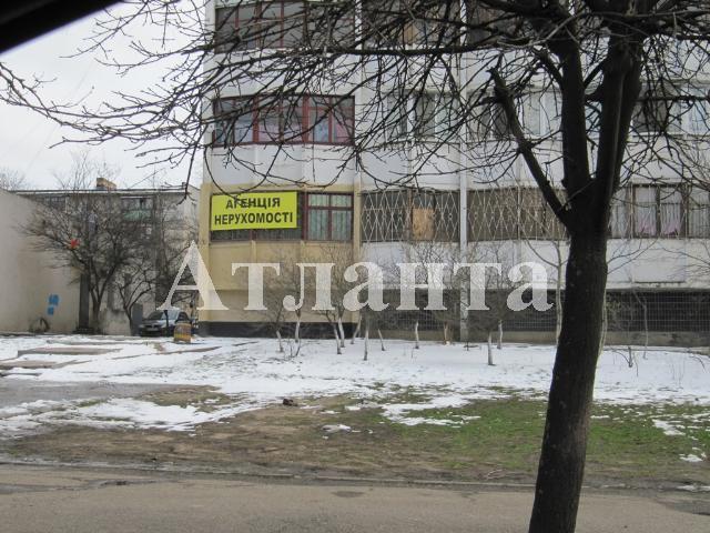 Продается Офис на ул. Проспект Добровольского — 80 000 у.е. (фото №2)