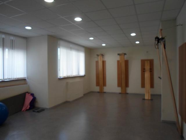 Продается Офис на ул. Палубная — 135 000 у.е. (фото №3)