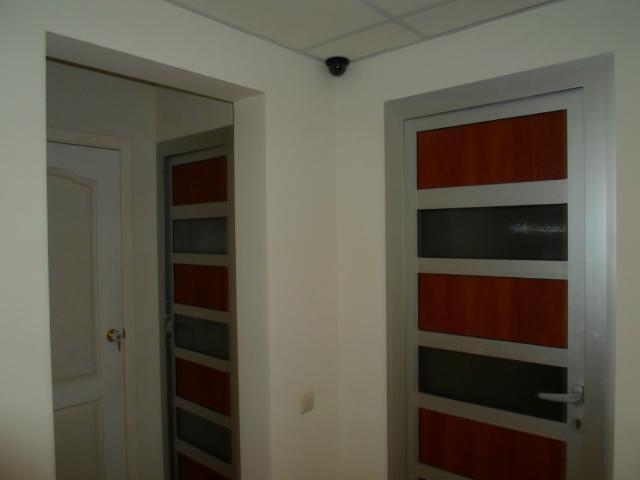 Продается Офис на ул. Палубная — 135 000 у.е. (фото №5)