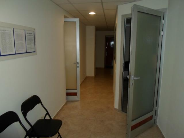 Продается Офис на ул. Палубная — 135 000 у.е. (фото №6)