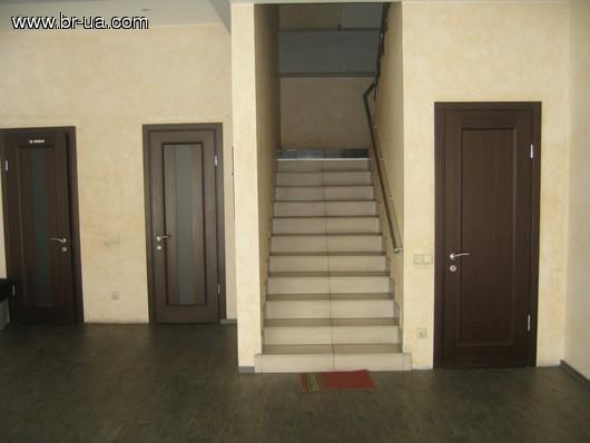 Продается Офис на ул. Большая Арнаутская — 2 000 000 у.е.